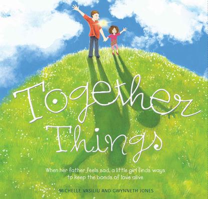 图片 Together Things