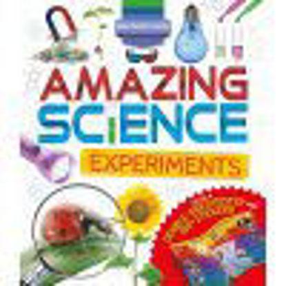 图片 Discovery Pack: Amazing Science Experiments