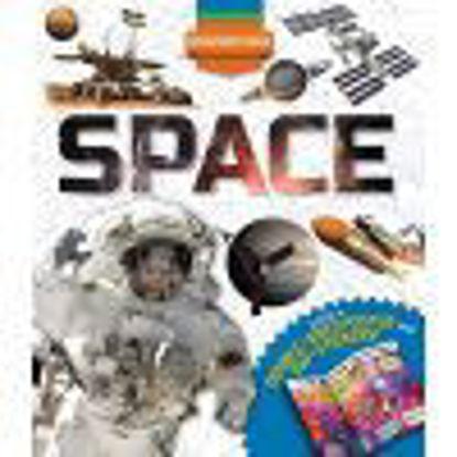 图片 Discovery Pack: Space