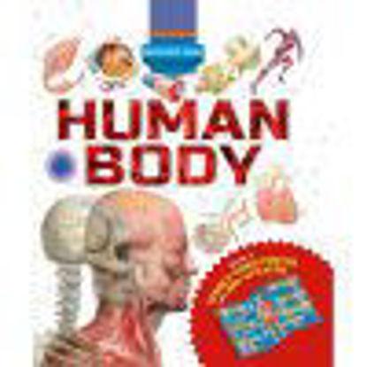 图片 Discovery Pack: Human Body