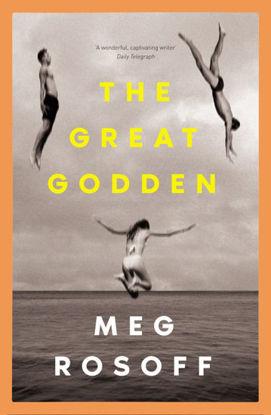 图片 The Great Godden
