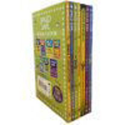 图片 Roald Dahl The Plays (7 Vol)