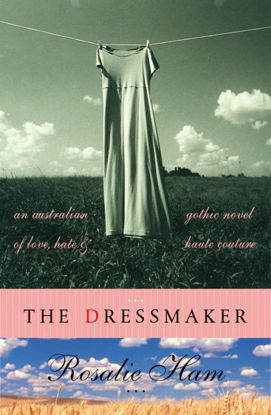 Picture of The Dressmaker