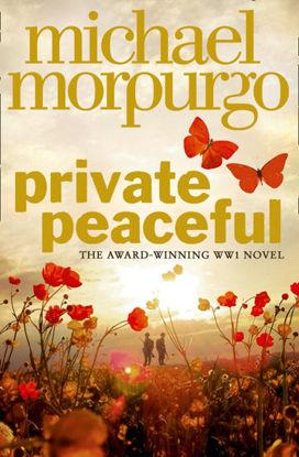 图片 Private Peaceful