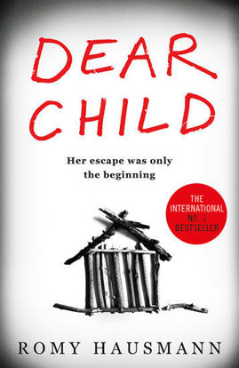 图片 Dear Child