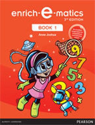 图片 enrich-e-matics Book 1