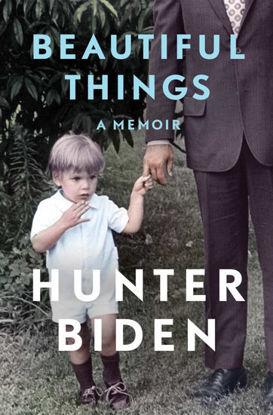 图片 Beautiful Things: A Memoir