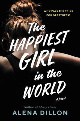 图片 The Happiest Girl In The World: A Novel