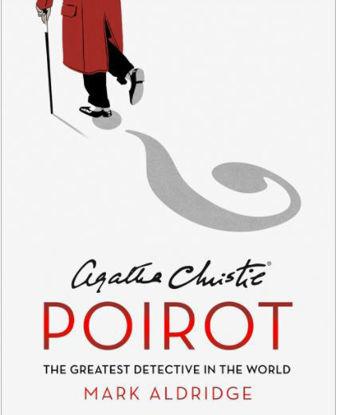 图片 Agatha Christie's Poirot: The Greatest Detective In The World