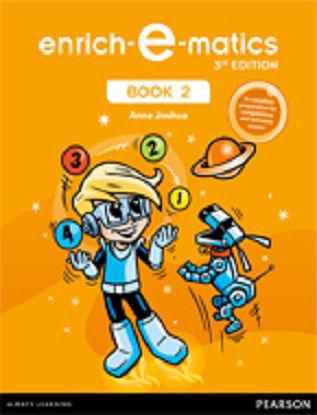 图片 enrich-e-matics Book 2