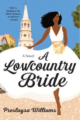 图片 A Lowcountry Bride: A Novel
